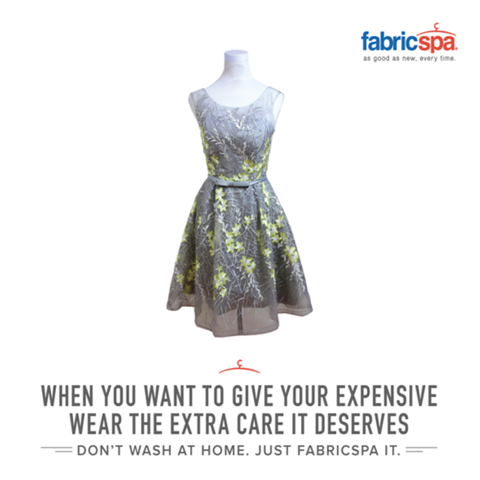 Fabricspa Digital Advertising